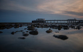 WorthingPier_May2016_002