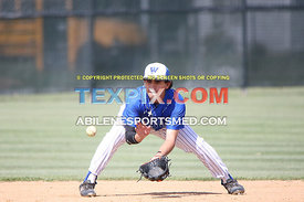 04-04-17_BB_MV_Abilene_HS_v_Weatherford_RP_8061