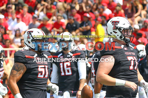 09-02-17_FB_Texas_Tech_v_E._Washington_RP_4537