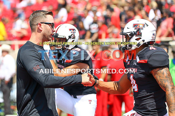 09-02-17_FB_Texas_Tech_v_E._Washington_RP_4523