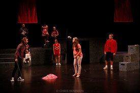 SCT-High_School_Hamlet_etc._042