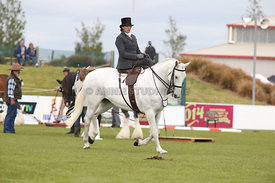 Canty_A_P_131114_Side_Saddle_1207