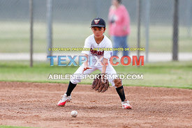05-22-17_BB_LL_Wylie_AAA_Chihuahuas_v_Storm_Chasers_TS-9291