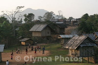 Laos photos, agence,images,