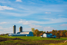 White_Amish_farm_in_Ohio