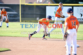 5-30-17_LL_BB_Min_Dixie_Chihuahuas_v_Wylie_Hot_Rods_(RB)-6084