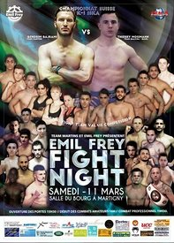 2017 03 11 EMIL FREY Fight Night photos touche finale
