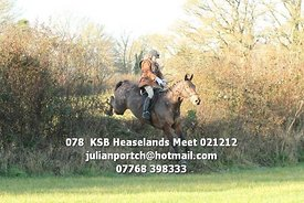 078__KSB_Heaselands_Meet_021212