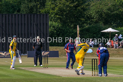 Wormsley_PCA_Masters_v_ACA_Masters-239
