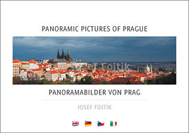 Panoramic_Pictures_of_Prague_cover