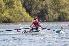 Taken during the World Masters Games - Rowing, Lake Karapiro, Cambridge, New Zealand; Tuesday April 25, 2017:   5021 -- 20170425133601