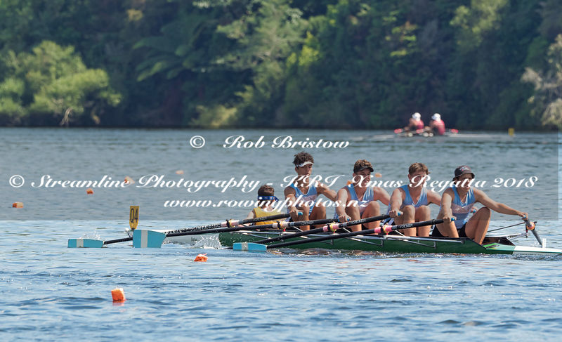 Taken during the Karapiro Xmas Regatta  2018, Lake Karapiro, Cambridge, New Zealand; ©  Rob Bristow; Taken on: Sunday - 16/12/2018-  at 10:49.26