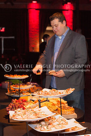 Verizon_Party_13-273