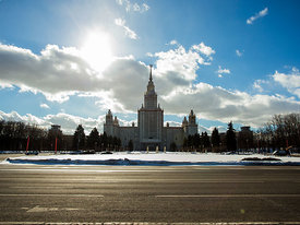 Moscow_2013_169