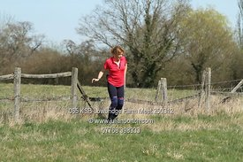 065_KSB_Lowbridge_Farm_Meet_250312