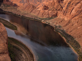 Horseshoe_Bend_119