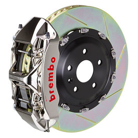 brembo-n-caliper-6-piston-2-piece-365-380mm-slotted-type-1-gt-r-hi-res
