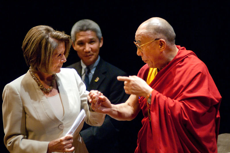 HH_Dalai_Lama_015_Preview