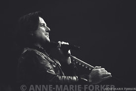 Marillion_Ulster_Hall_-_AM_Forker-8470