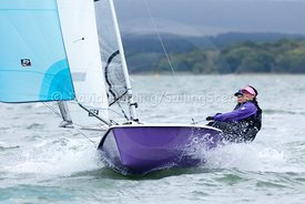 RS200 442, adidas Poole Week 2016, 20160821614
