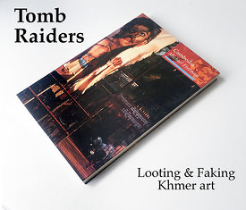 CambodiaReaktioncover_TombRaiders_