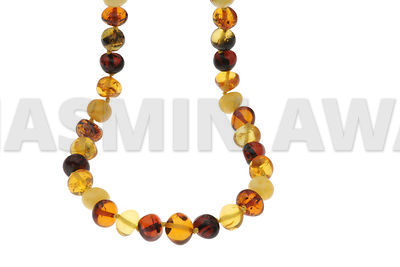 amber_necklace