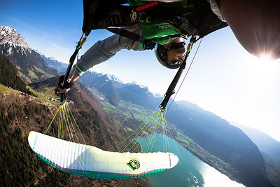 _MG_9637-freestyle__paragliding__parapente__tim_alongi