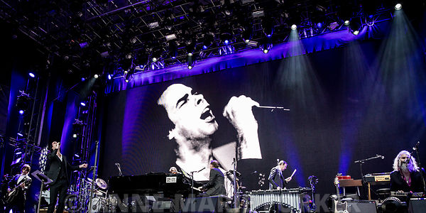 Nick_Cave_-_AM_Forker-7465