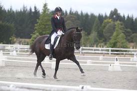 SI_Festival_of_Dressage_300115_Level_7_0289