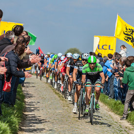 Paris-Roubaix images