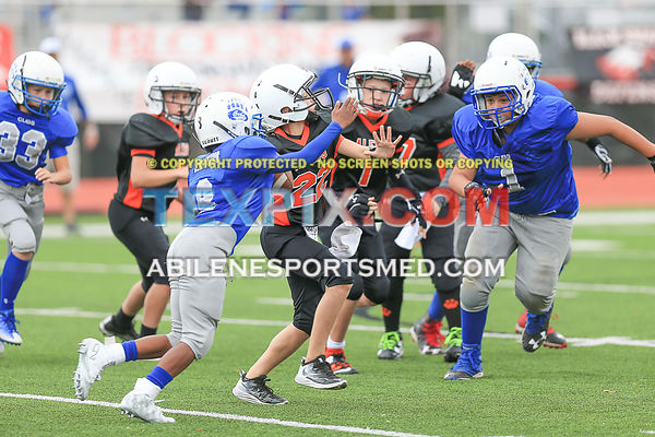 11-05-16_FB_5th_White_Settlement_v_Aledo-Hayes_Hays_0060