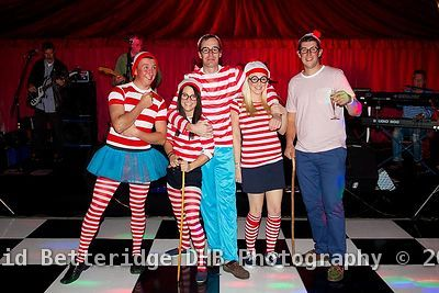garth_wheres_wally_DHB_0008