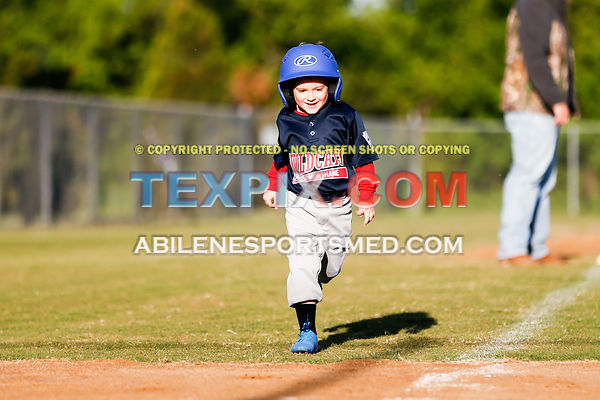 04-08-17_BB_LL_Wylie_Rookie_Wildcats_v_Tigers_TS-474
