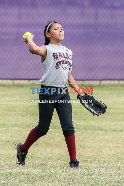 07-16-17_SFB_8-10_West_Brownsville_v_Ralls_MW-276