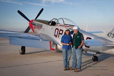 05-10-23_chuck-yeager-P-51-8031