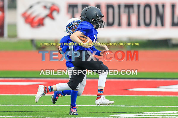 11-05-16_FB_6th_Decatur_v_White_Settlement_Hays_2050