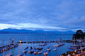 Mont_Blanc_Morges_Philippe_Hahn_Galerie02