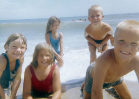 9_Richardsons_Bices_friend_Rehoboth