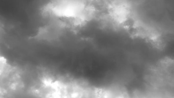 BW_cloud_iphone_timelapse_8930
