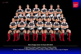 mens_rugby_1st