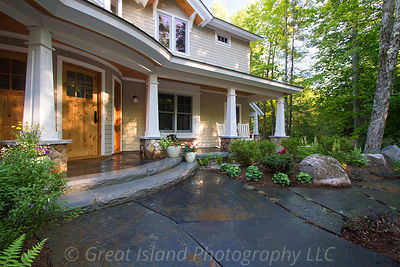 123_Bluestone_Porch_and_Walk