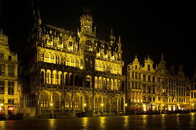 14626.21_Grand-Place