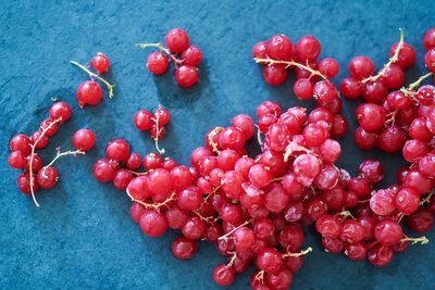 Red-Currants_0034
