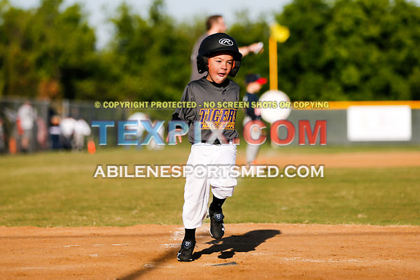 04-08-17_BB_LL_Wylie_Rookie_Wildcats_v_Tigers_TS-489