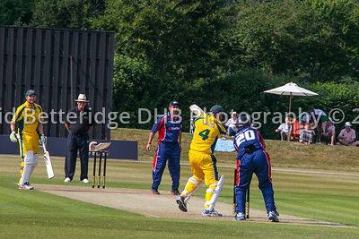 Wormsley_PCA_Masters_v_ACA_Masters-240