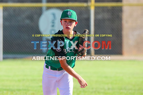 06-27-17_BB_Junior_Breckenridge_v_Northern_RP_3300