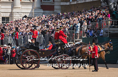 Trooping_the_Colour_8704