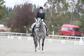 SI_Festival_of_Dressage_310115_Level_6_7_MFS_0840