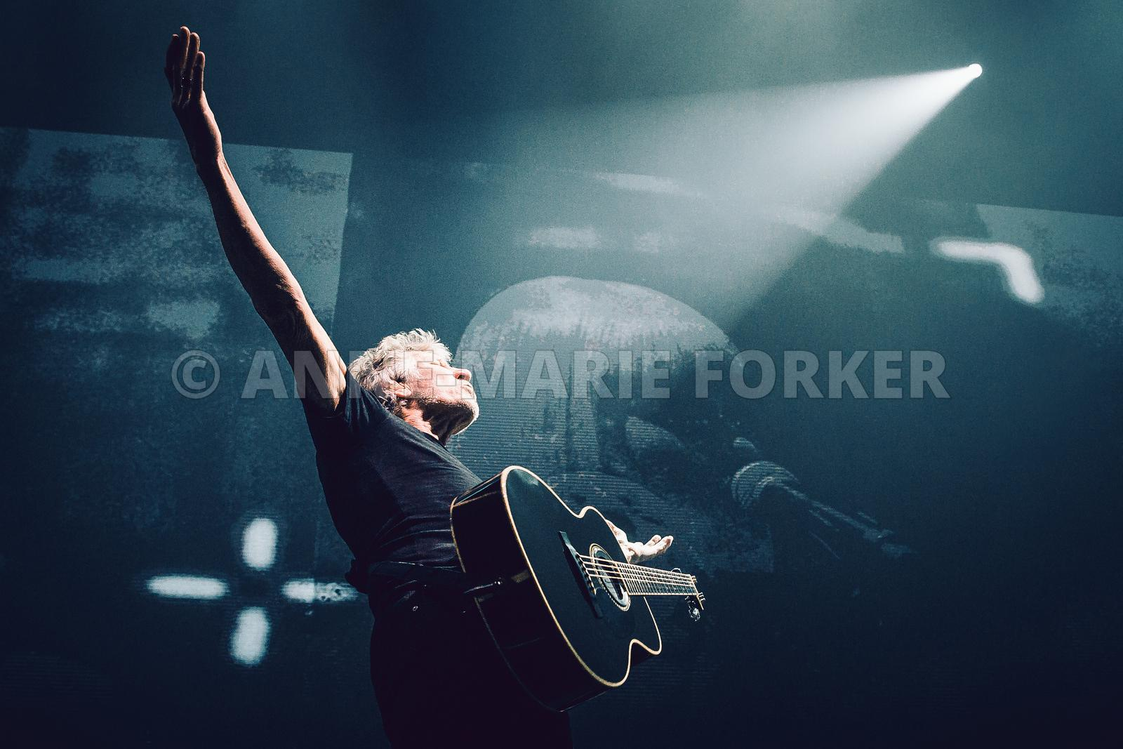 Roger_Waters_-_Anne-Marie_Forker-7029