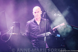 Marillion_Reading_-_AM_Forker-2533